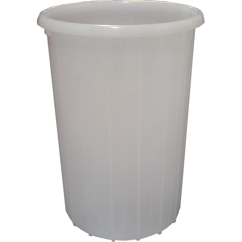 Primary Pail 50l Brewers Direct Inc The Wine Specialist