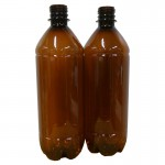2014 Beer bottles plastic 710 800