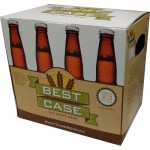 BEST CASE DIY CRAFT BEER KITS