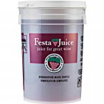 FESTA JUICE Red Wines