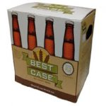 Best Case Beer Kits