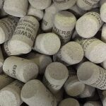CORKS SYNTHETIC (2)