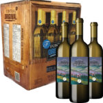 FONTANA ORIGINAL White Wine Kits