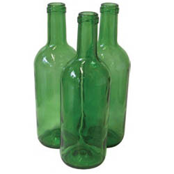 green-bordeaux-bottles