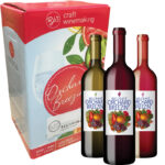 Orchard Breezin Fruit Wine Kit - RJS Craft