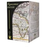 Renaissance Red & White Wine kit