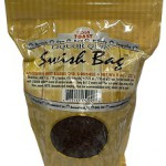 Swish Oak Chips