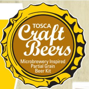tosca-beer-kits-canada-brewers-direct