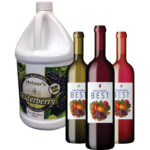 Vintner's Best Fruit Wine Base