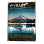 Wyeast Brewers Yeast
