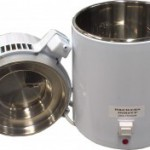 Water / Alcohol Distiller (FREE SHIPPING!)