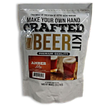 brewers-direct-in-winnipeg-crafted-beer-kit-800-2017