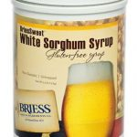 briess-white-sorghum-syrup