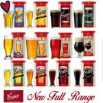 Beer Kits - Clearance