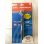 dial thermometer 800