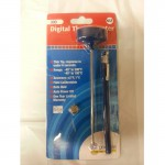 digital thermometer 800