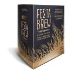 FESTA BREW Master Craft Series