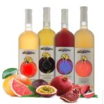 FONTANA Fruit Wine