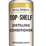 top-shelf-conditioner