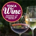 TOSCA Red Wines