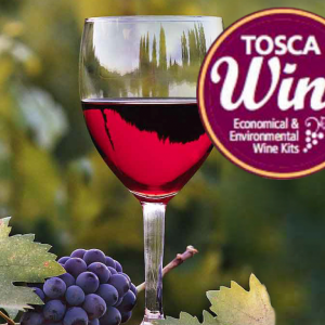 tosca-red-wines-brewers-direct-in-winnipeg