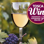 tosca-white-wines-brewers-direct-in-winnipeg